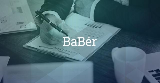 2463a6c9ac11 2019. január 1-jétől alkalmazandó új szociális hozzájárulási adóról szóló  törvény (2018.évi LII. törvény) egyes kedvezményeket megszüntet, ...